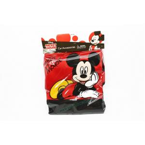 หุ้มเบาะหน้า Mickey Mouse