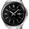 นาฬิกา คาสิโอ Casio STANDARD Analog'men รุ่น MTP-1318BD-1A