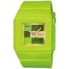 นาฬิกา คาสิโอ Casio Baby-G Standard ANALOG-DIGITAL รุ่น BGA-200-3E
