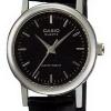นาฬิกา คาสิโอ Casio STANDARD Analog'women รุ่น LTP-1095E-1A