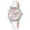 นาฬิกา คาสิโอ Casio STANDARD Analog'women รุ่น LTP-1387L-7B