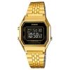 นาฬิกา คาสิโอ Casio STANDARD DIGITAL รุ่น LA680WGA-1B