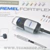 F 013 910 0JA DREMEL 9100 Fortiflex มอเตอร์สายอ่อน