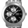 นาฬิกา คาสิโอ Casio STANDARD Analog'men รุ่น MTP-1192A-1A