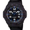 นาฬิกา คาสิโอ Casio SOLAR POWERED รุ่น MRW-S300HB-8BV