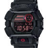 นาฬิกา คาสิโอ Casio G-Shock Standard digital รุ่น GD-400-1