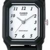 นาฬิกา คาสิโอ Casio Analog'women รุ่น LQ-142-7B