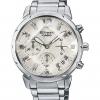 นาฬิกา คาสิโอ Casio SHEEN CHRONOGRAPH รุ่น SHN-5010D-7A