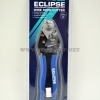 ECLIPSE คีมตัดลวดสลิง EWC-8 8นิ้ว