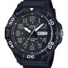 นาฬิกา Casio STANDARD Analog-Men's รุ่น MRW-210H-1AV ของแท้ รับประกัน 1 ปี