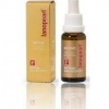 ลาโนเพิร์ล-lanopearl Bio PHD Triple Lift Skin Serum 60% 25 ml.