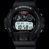 นาฬิกา คาสิโอ Casio G-Shock Standard digital รุ่น G-6900-1