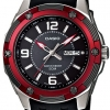 นาฬิกา คาสิโอ Casio STANDARD Analog'men รุ่น MTP-1327-1A
