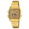 นาฬิกา คาสิโอ Casio STANDARD DIGITAL รุ่น LA680WGA-9