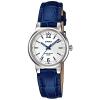 นาฬิกา คาสิโอ Casio STANDARD Analog'women รุ่น LTP-1372L-2AV
