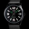 นาฬิกา คาสิโอ Casio STANDARD Analog'men รุ่น MTP-1351BD-1A3