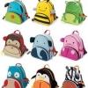 กระเป๋าเป้ Skip Hop Zoo Pack