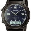 นาฬิกา คาสิโอ Casio STANDARD ANALOG-DIGITAL รุ่น AW-49HE-2A