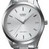 นาฬิกา คาสิโอ Casio STANDARD Analog'men รุ่น MTP-1274D-7A