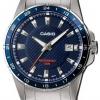 นาฬิกา คาสิโอ Casio STANDARD Analog'men รุ่น MTP-1290D-2A