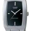 นาฬิกา คาสิโอ Casio STANDARD Analog'women รุ่น LTP-1165A-1C ออกแบบสไตล์ DKNY ดารานิยมใส่!!