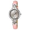 นาฬิกา คาสิโอ Casio STANDARD Analog'women รุ่น LTP-1385L-7A2