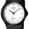นาฬิกา คาสิโอ Casio STANDARD Analog'men รุ่น MQ-24-7E