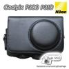 เคสกล้อง Nikon Coolpix P300 P310 (Pre Order)