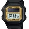 นาฬิกา คาสิโอ Casio SOLAR POWERED รุ่น AL-190W-9A
