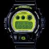 นาฬิกา คาสิโอ Casio G-Shock Standard digital รุ่น DW-6900CS-1