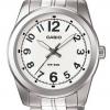 นาฬิกา คาสิโอ Casio STANDARD Analog'men รุ่น MTP-1315D-7B