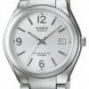 นาฬิกา คาสิโอ Casio STANDARD Analog'men รุ่น MTP-1265D-7A