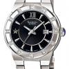 นาฬิกา คาสิโอ Casio SHEEN CRUISE LINE รุ่น SHE-4500D-1A