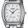 นาฬิกา คาสิโอ Casio STANDARD Analog'women รุ่น LTP-1169D-7A
