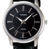 นาฬิกา คาสิโอ Casio STANDARD Analog'women รุ่น LTP-1303L-1A