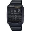 นาฬิกา Casio Data Bank รุ่น CA-506B-1A ของแท้ รับประกัน 1 ปี