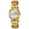 นาฬิกา คาสิโอ Casio STANDARD Analog'women รุ่น LTP-1350G-7A