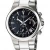 นาฬิกา คาสิโอ Casio SHEEN CHRONOGRAPH รุ่น SHE-5019D-1A