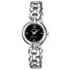 นาฬิกา คาสิโอ Casio STANDARD Analog'women รุ่น LTP-1349D-1C