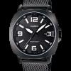 นาฬิกา คาสิโอ Casio STANDARD Analog'men รุ่น MTP-1350CD-8A1