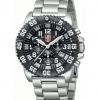 นาฬิกา Luminox รุ่น LUMINOX 3182 STEEL COLORMARK CHRONOGRAPH