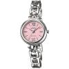 นาฬิกา คาสิโอ Casio STANDARD Analog'women รุ่น LTP-1384D-4B
