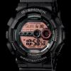 นาฬิกา คาสิโอ Casio G-Shock Standard digital รุ่น GD-100MS-1DR