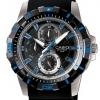 นาฬิกา คาสิโอ Casio STANDARD Analog'men รุ่น MTD-1071-1A1