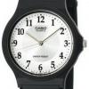 นาฬิกา คาสิโอ Casio STANDARD Analog'men รุ่น MQ-24-7B3