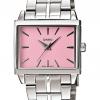 นาฬิกา คาสิโอ Casio STANDARD Analog'women รุ่น LTP-1334D-4A