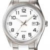 นาฬิกา คาสิโอ Casio STANDARD Analog'men รุ่น MTP-1302D-7B