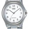 นาฬิกา คาสิโอ Casio STANDARD Analog'men รุ่น MTP-1130A-7B