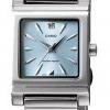 นาฬิกา คาสิโอ Casio STANDARD Analog'women รุ่น LTP-1237D-2A2