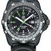 นาฬิกา Luminox รุ่น LUMINOX 8831.KM RECON NAV SPC